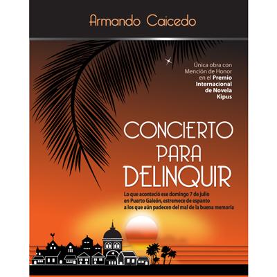 caicedo-book-cover