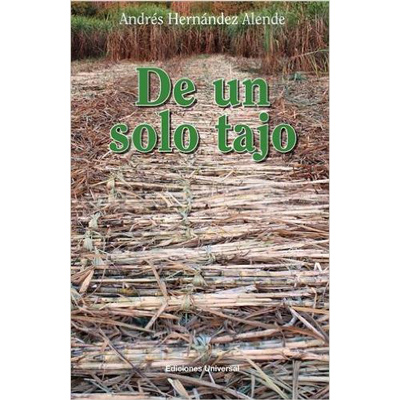hernandez-alende-cover