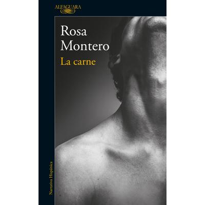 montero-book