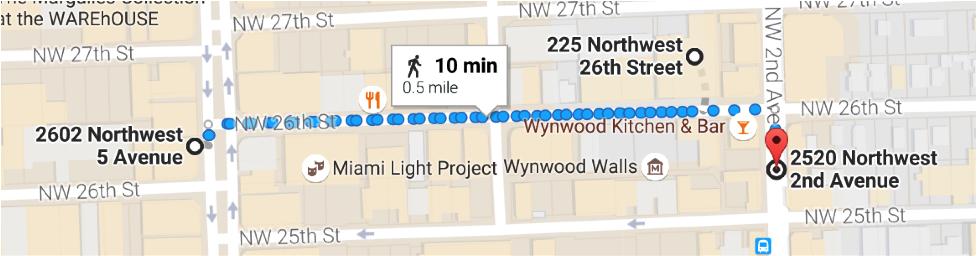 wynwood-workshop