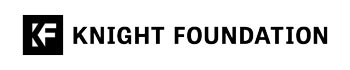 KF_logo-horizontal-300
