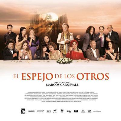 el_espejo_de_los_otros-611439943-large