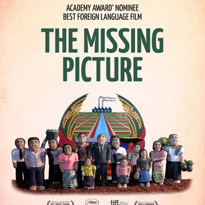 missing-picture_poster2