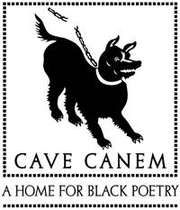 Cave-Canem_Home-Logo