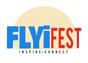flyifest
