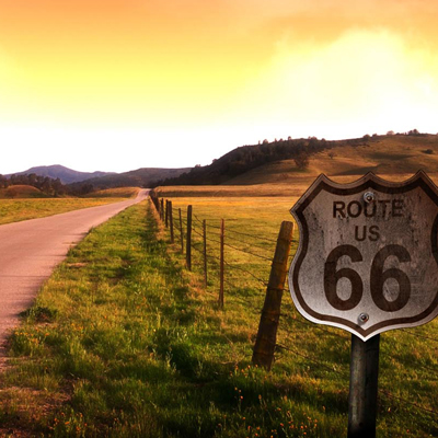 route-66-wallpaper-400