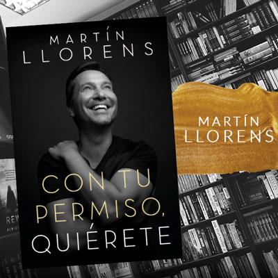 Firma-de-libros-Martin-Llorens-2
