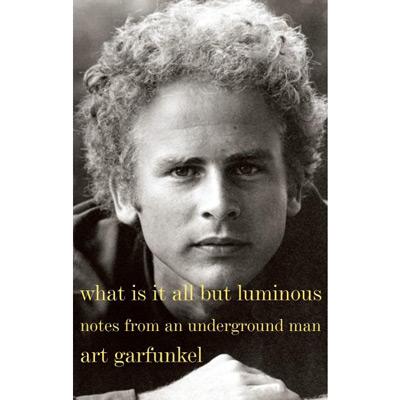 Garfunkel-9780385352475[4]