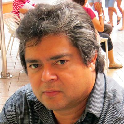 Martinez-Sotomayor_rodolfo