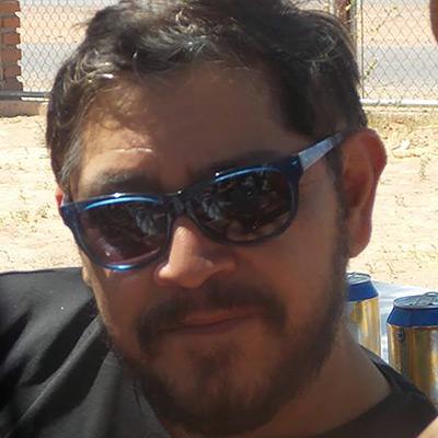 Aguilar_Luis