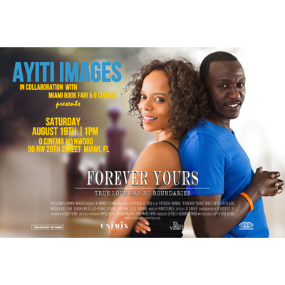 Forever-Yours-Poster-VIII-copy