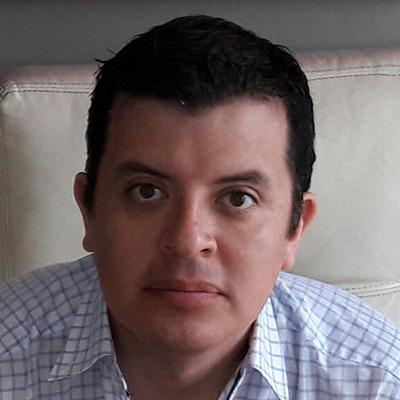 Llerena_Julio