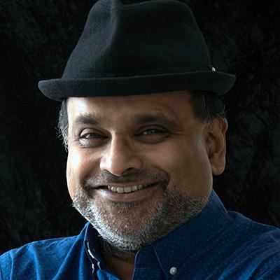 Amirthanayagam_Indran