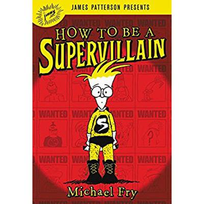 Fry-Michael_-Supervillain