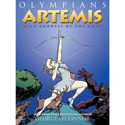O'Connor_-Artemis