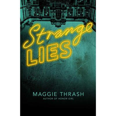 thrash_maggie-cover