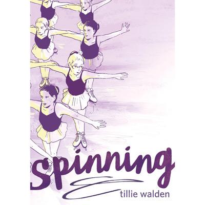 walden_tillie-cover