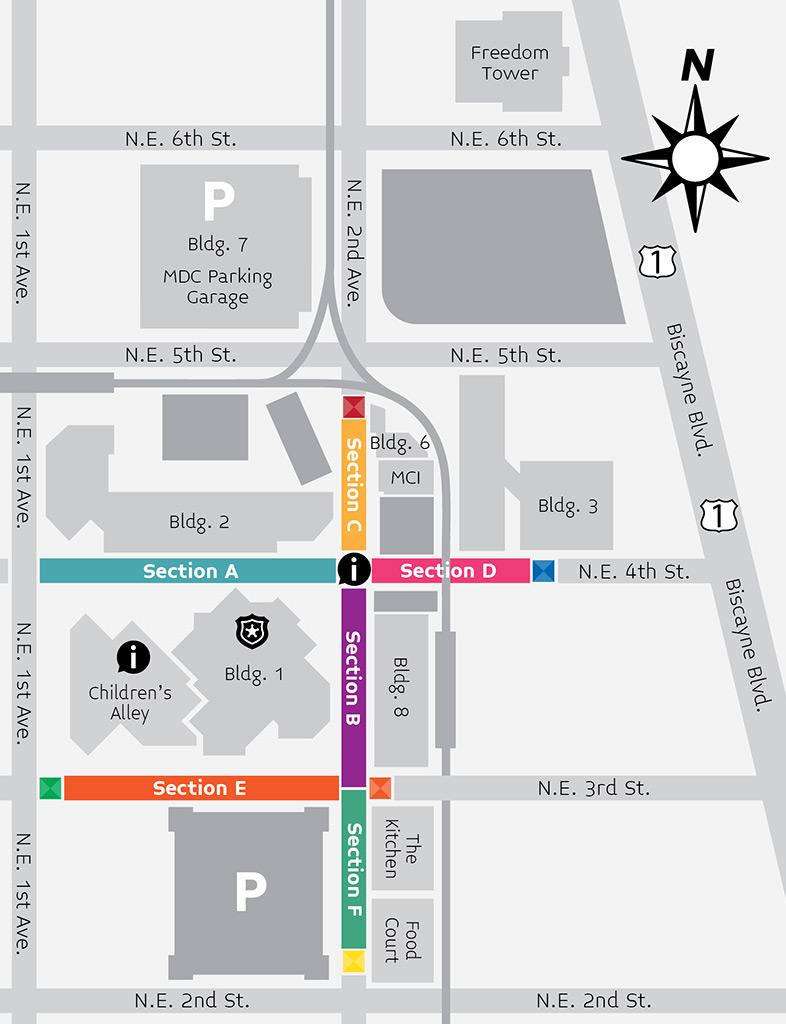 2016-book-fair-exhibitor-map