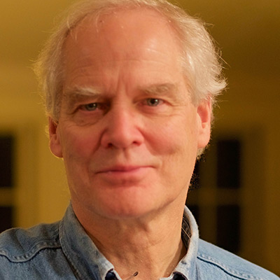 Beloved author of frindle andrew clements andrew clements publicscrutiny Gallery