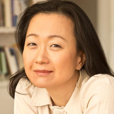 Min-Jin-Lee
