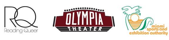 RQ-olympiz