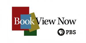 bookviewnow-300x150