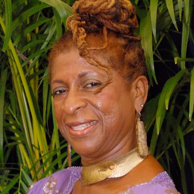 Dr.-Phyllis-Baker-1