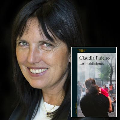 claudia-book
