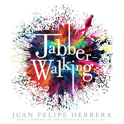 herrera_juan-felipe-cover