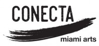Conecta-Logo-Black