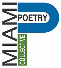 MiamiPoetryCollective