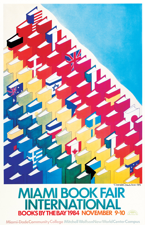 1984-Poster