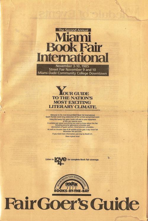 1985-fgg