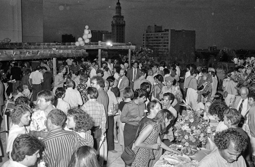 1985-openingparty
