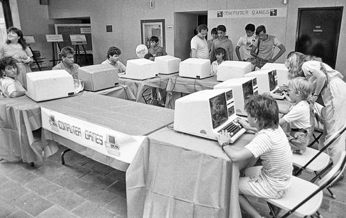 1986-computers