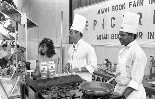 1986-epicure