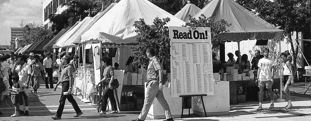 1986-streetfair
