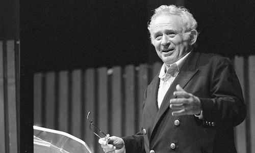 1988-Norman-Mailer