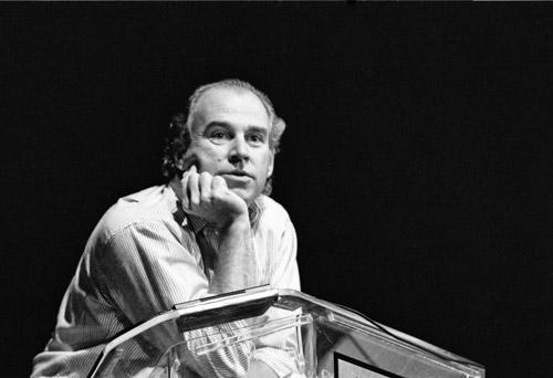 1989-Jimmy_Buffett