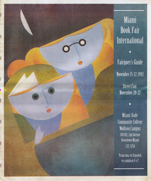 1992-fgg-cover