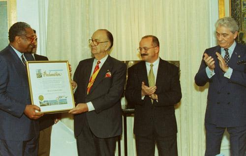 1994-218-2-17