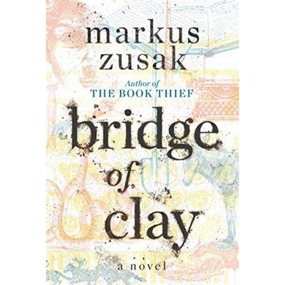 zusak-bridge