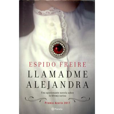 freire_espido-cover