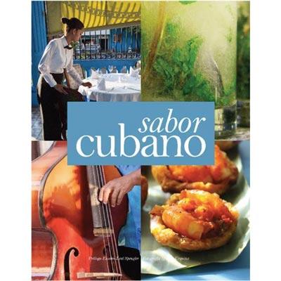sabor-cubano