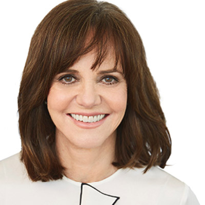 Sally-Field-690x310