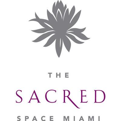8dd.Sacred-Space-PMS249