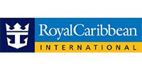 RCI_Logo_200