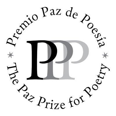 La Feria Del Libro De Miami Del Mdc Convoca Al Premio Paz De Poesia 2020 Miami Book Fair